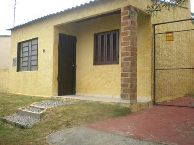 Casa Barra Do Chuy Brasil