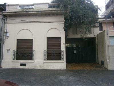 Venta Casa- Juan P.laguna Y Luis A.herrera