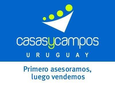 Campo Criador De 303 Hectareas Y Lindero Otro De 500 Hect