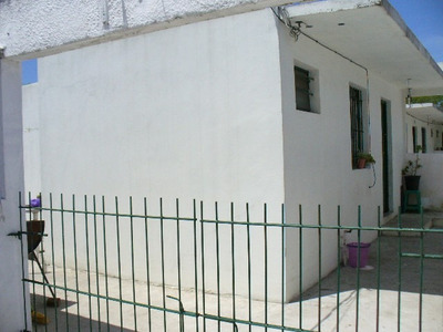 Alquilo En Montevideo Charcot 1358 Nueva 091300884