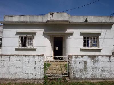 Oportunidad De Inversión, Veracierto 2420 Malvin.