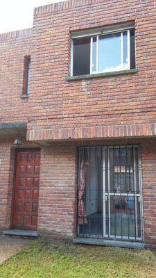 Casa 3 Dormitorios En Cooperativa De Viviendas Covico