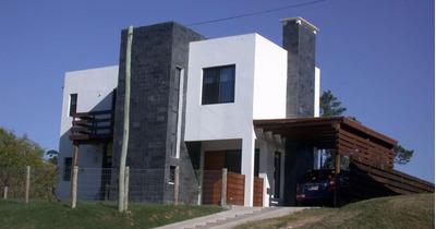 Todo En Arquitectura, Diseño Y Construcción!! Oportunidad!!