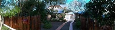 Venta De Hermosa Casa Tarariras Colonia Barrio Residencial