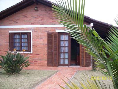 Casa Calito $1700 X Dia Ideal Para 8 Personas