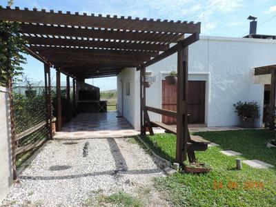 Alquilerg De Casas Termas De Guaviyú.