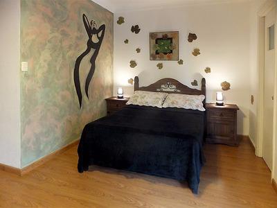 El Apartamento Confortable Andes (esq. 18 De Julio) - Centro