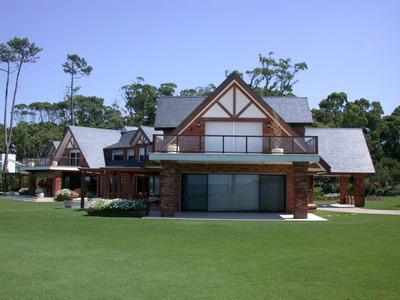 Diseño Y Construcción Casas Tradicionales. Oportunidad!!