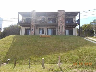 Colina De La Viuda Apartamentos Punta Del Diablo