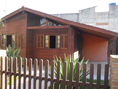 Casa Yona Ideal Para 7 Personas $1700