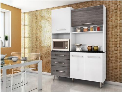 Organizadores Para Muebles De Cocina ~ Sponey.com = Ideas de Diseño ...