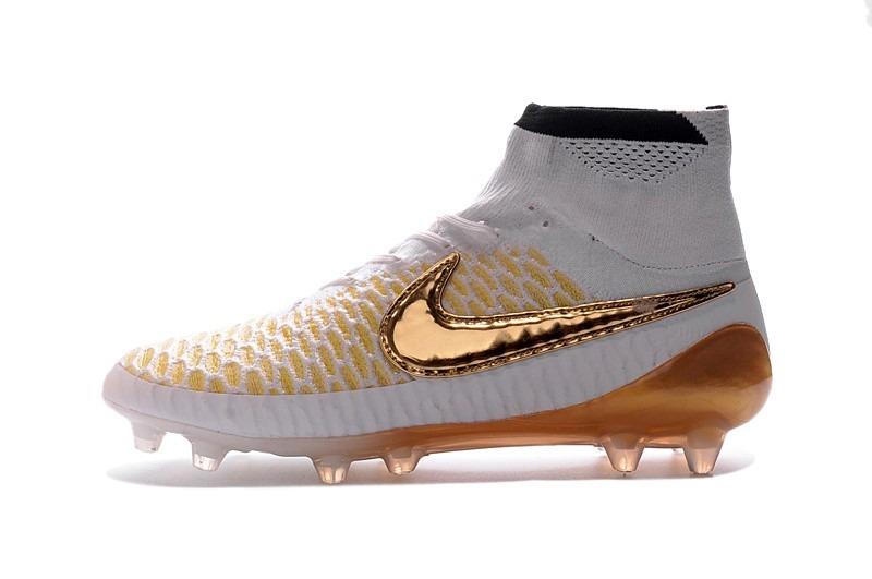a0691f26aeaee ... where to buy nike magista precio usa nike españa nike botas de futbol  nike sitio cbee6