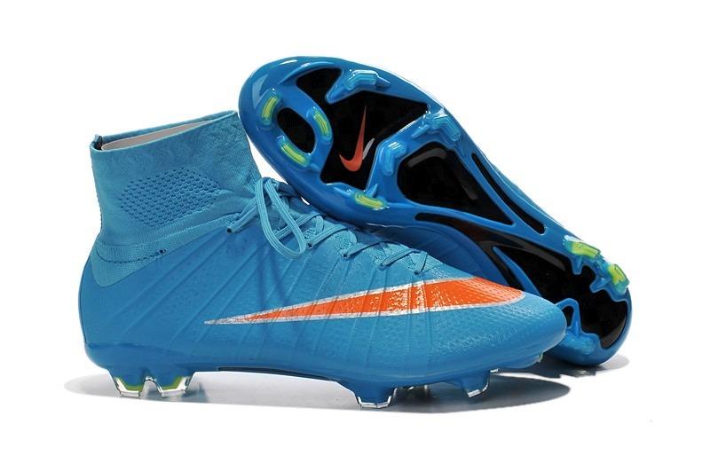 08fdbb98 ... inexpensive botas de futbol nike mercurial superfly mercadolibre 586dc  bfc37