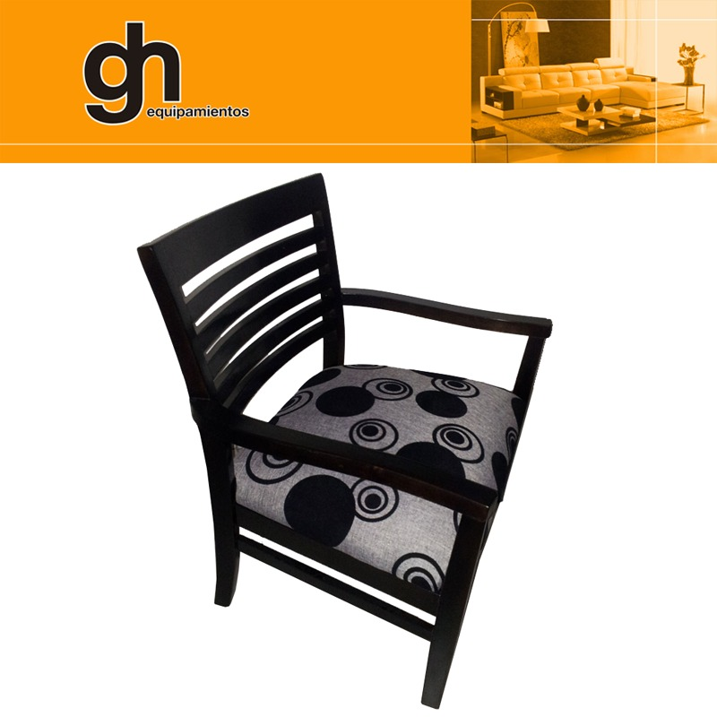 Butaca para tus sillones ideal juego de living dormitorio - Butaca para dormitorio ...