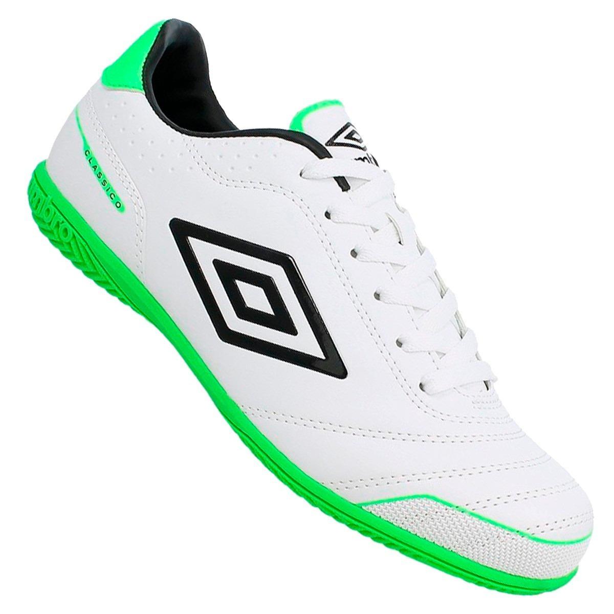 Botasdefutbolbaratasoutlet Zapatos Sala Umbro Futbol es BRBxqwFn ... 41f3020771589