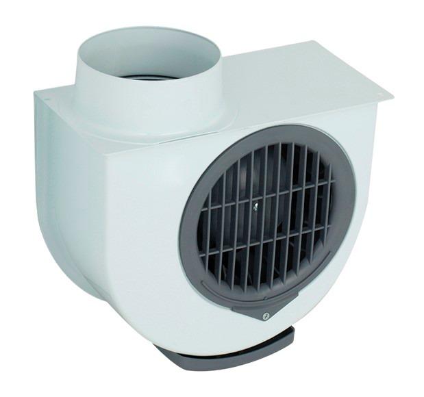 Extractor de aire para ba o lowes - Extractor de aire para cocina ...