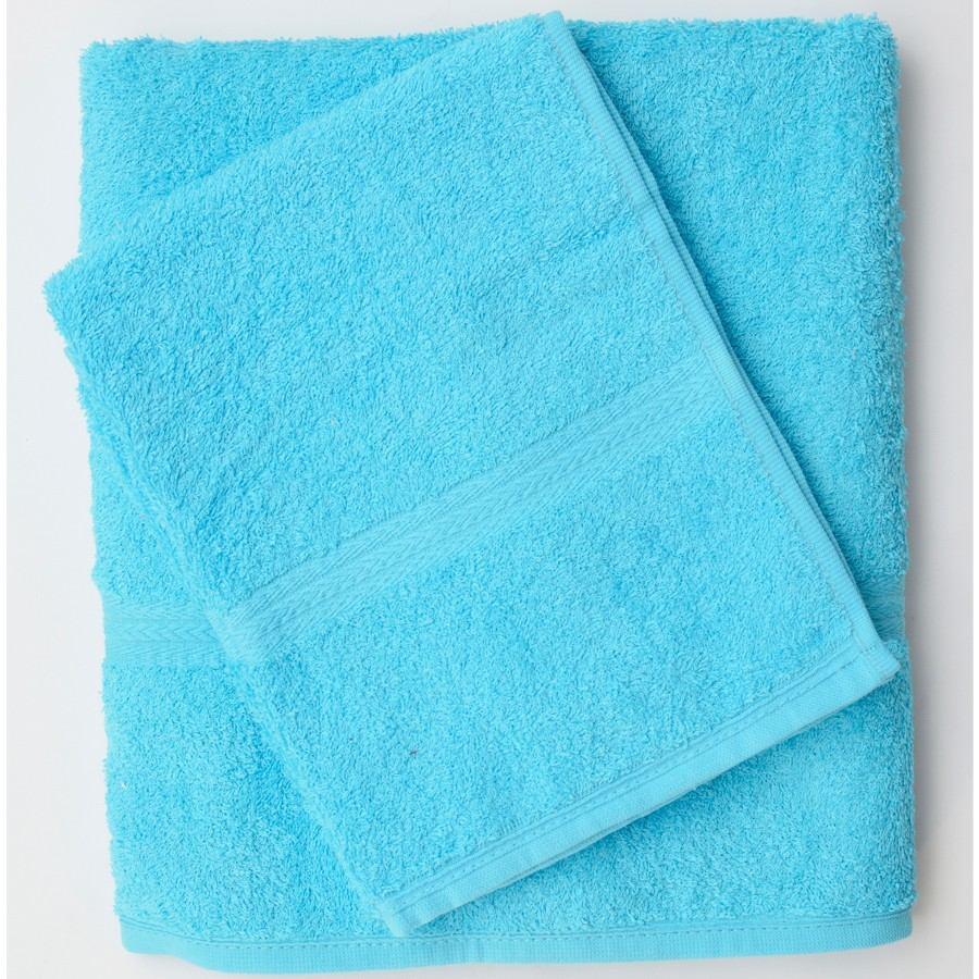 Juegos De Baño En Toalla:Juego Toalla Baño Y Mano Bouquet Absorbency Colores 100% Alg – $ 566