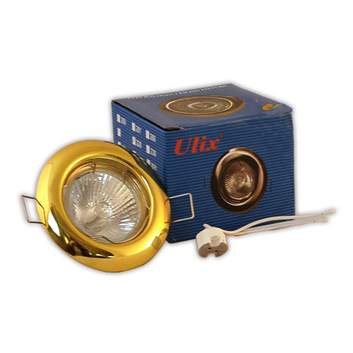 Iluminacion Para Baños Mercado Libre: 220-240 Volt 50w 50/60hz Hogar Iluminación – $ 99,00 en Mercado Libre