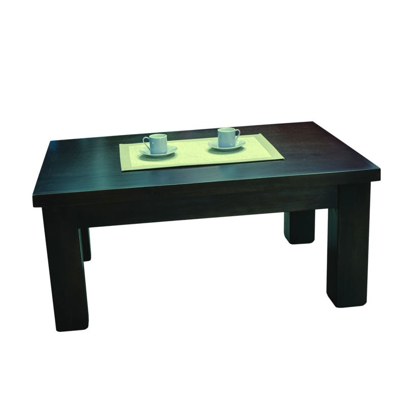 Mesas De Comedor , Ratonas , Muebles Todo Para El Hogar  $ 3500,00