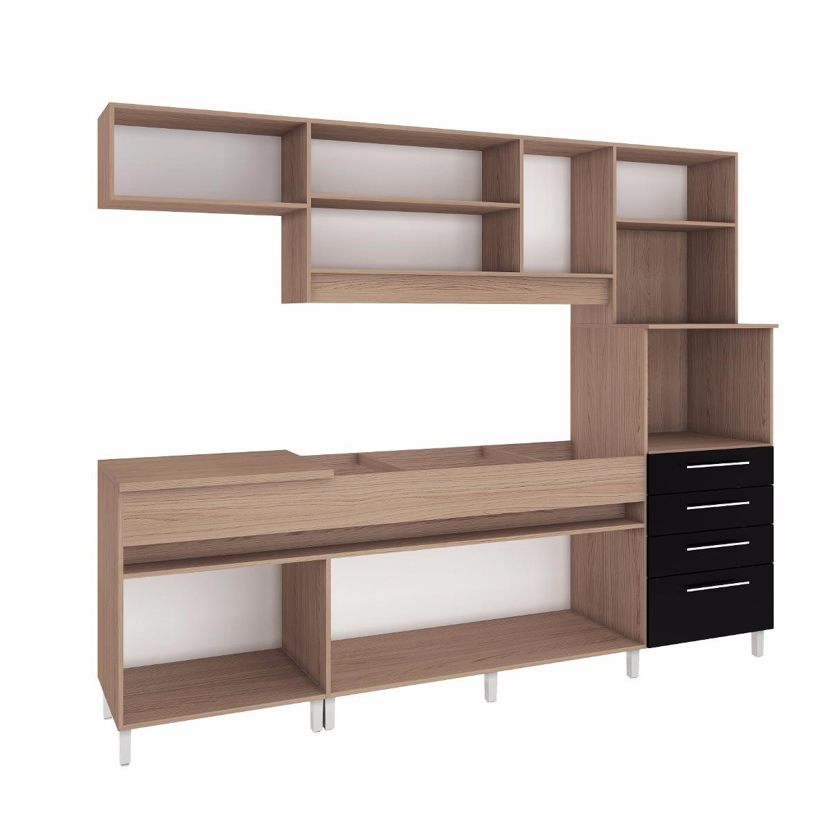 Mueble Para Cocina Despensero : Despensero melamina clasf mueble alacena cocina