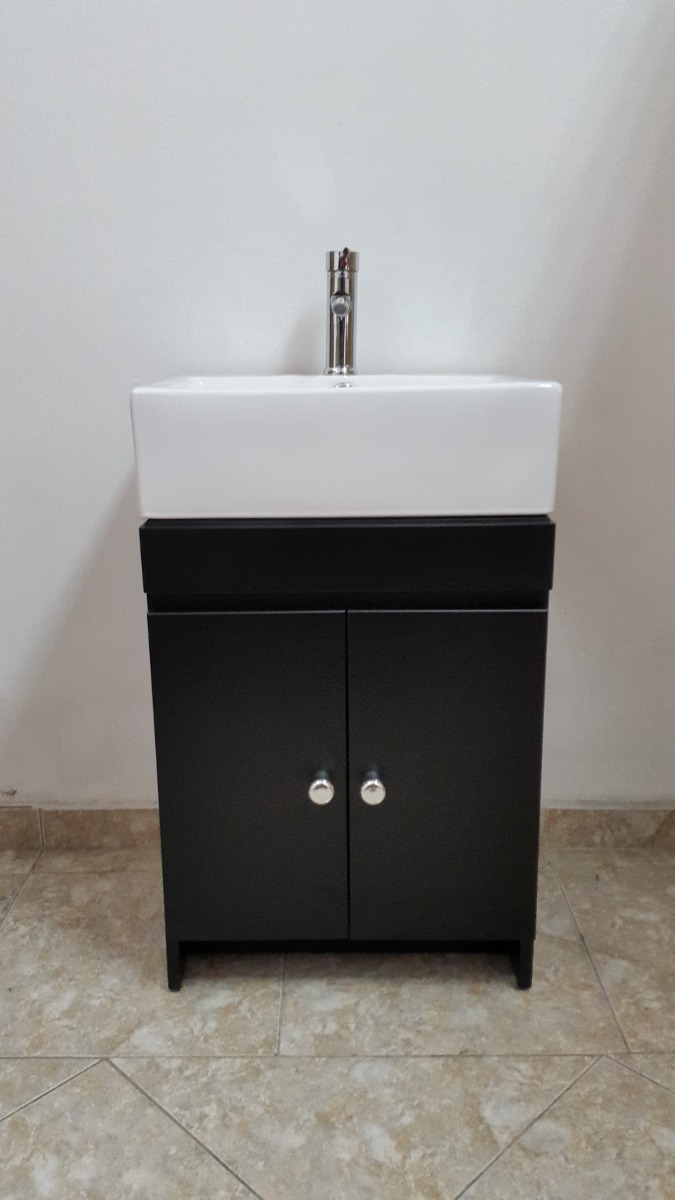 Mueble lavadero homecenter 20170814053350 for Duchas de bano homecenter