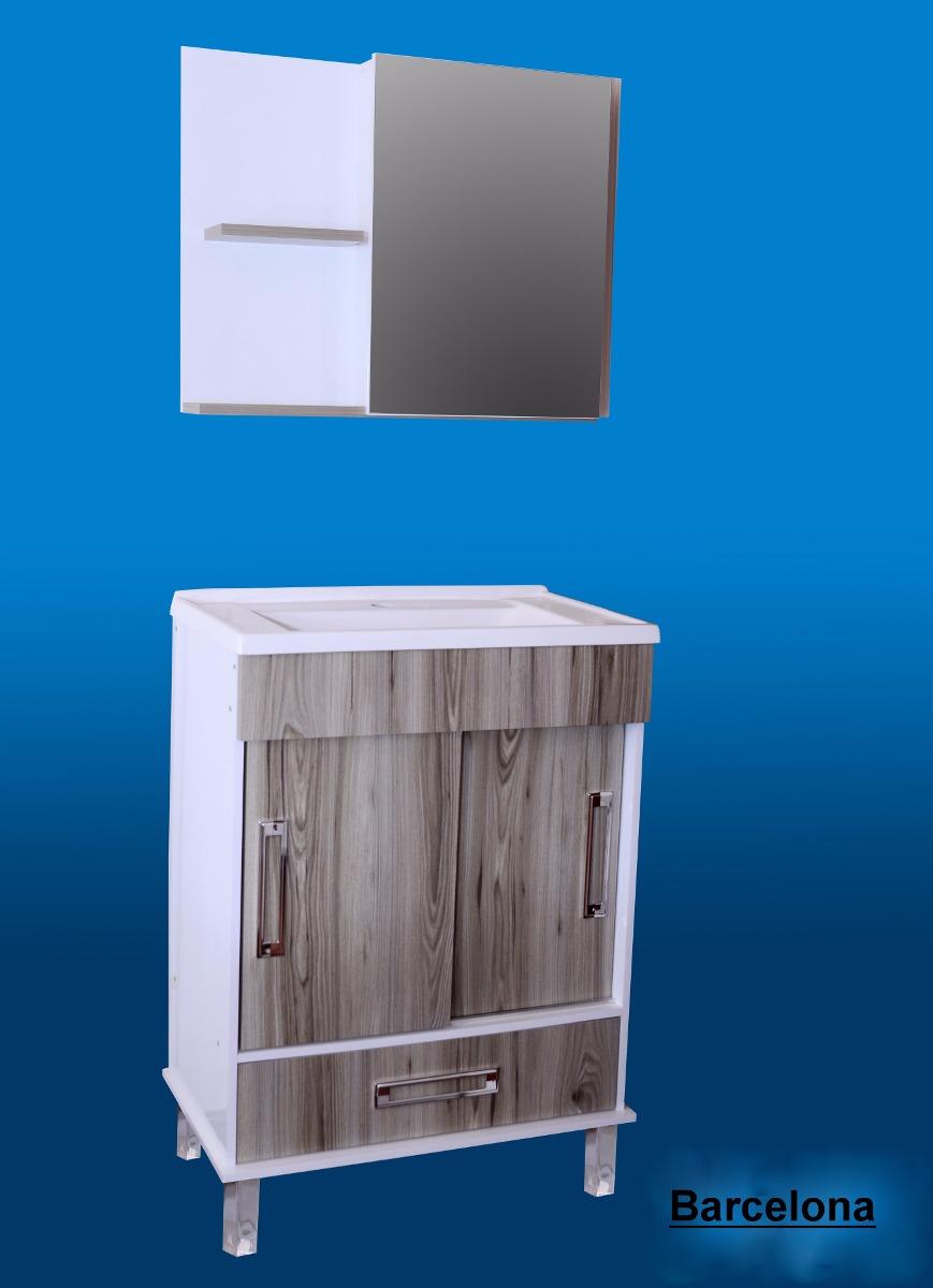Botiquin Para Baño En Mercado Libre:mueble de bañobacha pileta botiquin espejop corredizas