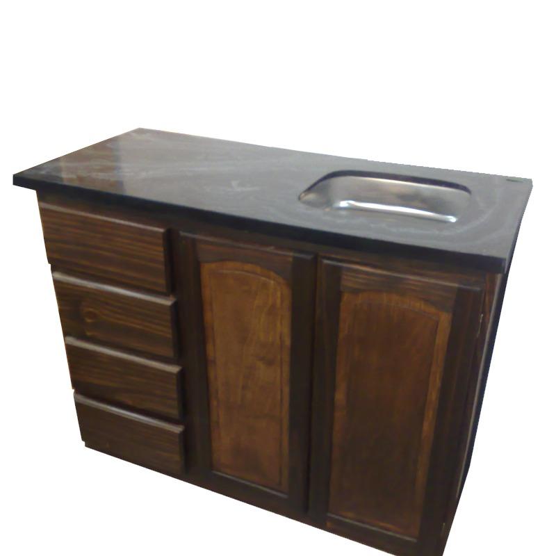 Muebles de cocina madera mercado libre - Muebles de cocina madera maciza ...