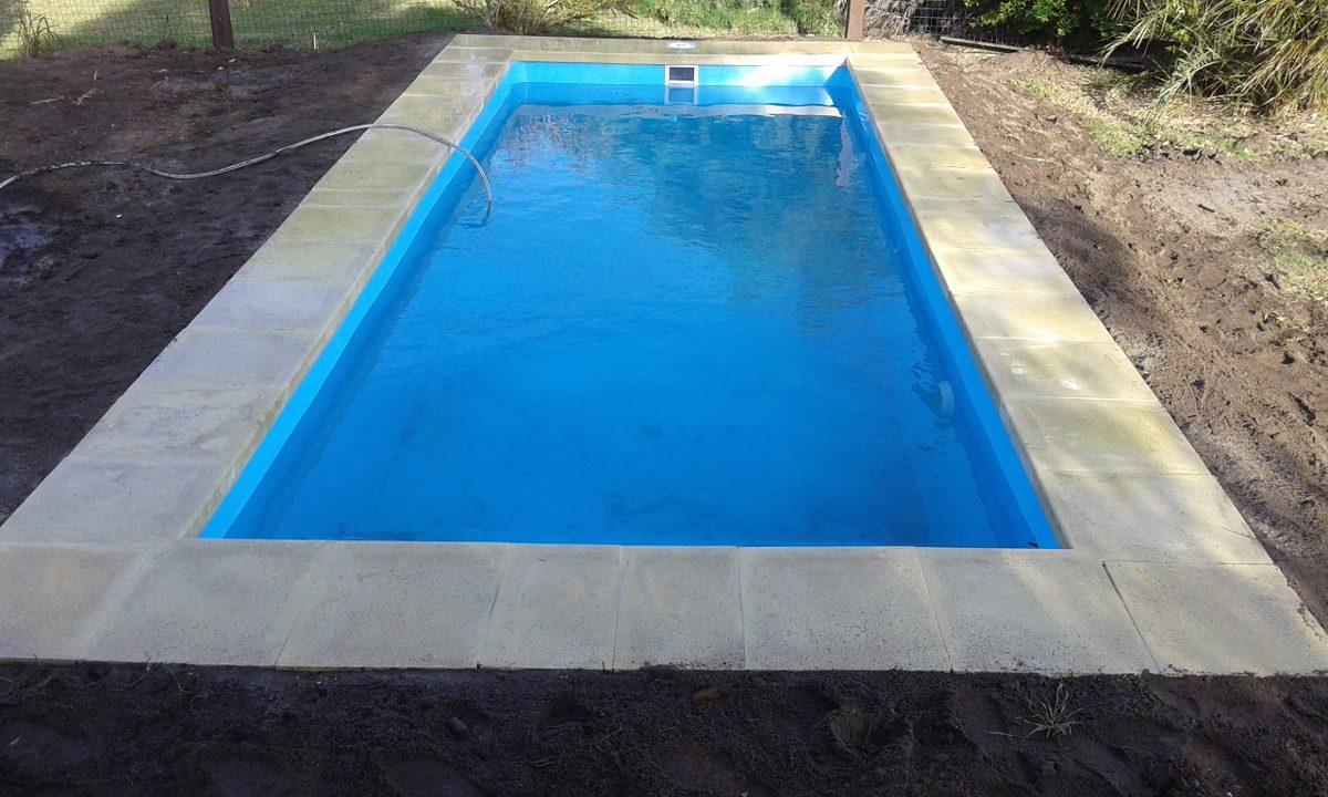 Piscinas de fibra de vidrio precios top nutica piscinas - Piscinas de fibra de vidrio ...